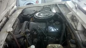 Как поменять масло в двигателе ВАЗ классика