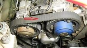 Volvo ремонт своими руками 53