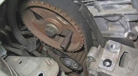 руководство по ремонту peugeot 407 2.0 грм