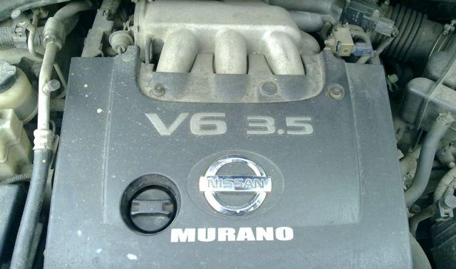 Паяный теплообменник Alfa Laval CB60-20H Одинцово