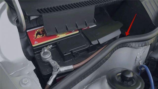Замена салонного фильтра опель корса Замена подвесного подшипника e90