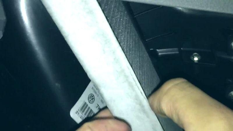 Транспортер т5 замена салонного фильтра привод люлечного элеватора чертеж