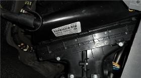 Замена задней ступицы на транспортере т5 датчик холла транспортер
