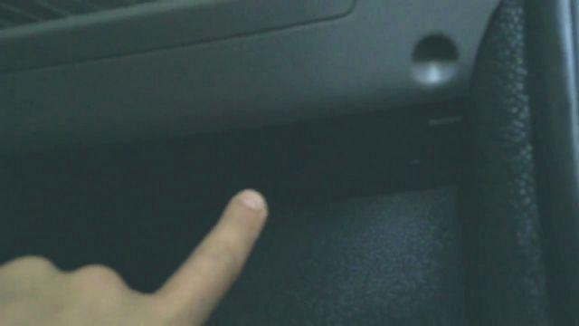 Салонный фильтр фольксваген т5 где находится транспортер триера элеваторов