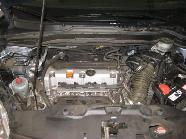 Инструкция Как Пользоваться Хонда Crv-2