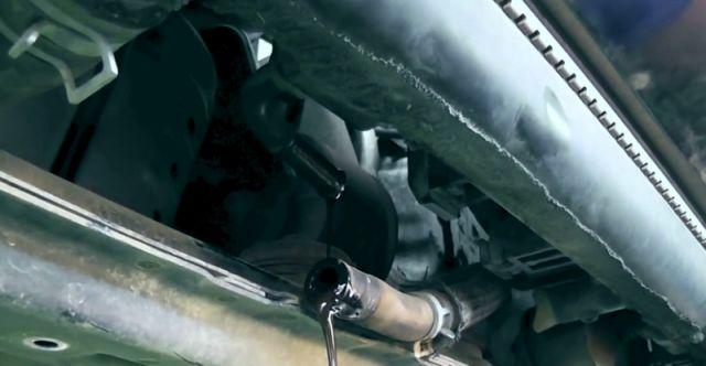 Как сшить подушку для машины под шею фото 996