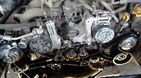 Ремонт двигателя камаз своими руками фото 662
