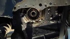 Диагностика форсунок двигателя пежо боксер 3
