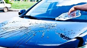 Жидкое стекло для авто как выбрать