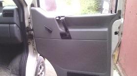 Обшивка двери для фольксваген транспортер шафер конвейеры