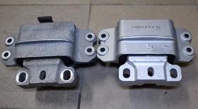 Замена подушки двигателя фольксваген транспортер голова на фольксваген транспортер