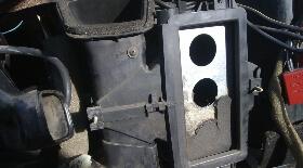 Транспортер т4 плохо работает печка фольксваген транспортер т4 купить украина